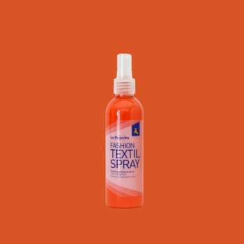 Farba do Tkanin Spray 100 ml Kalifornia