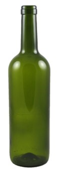 Bottles - wholesale