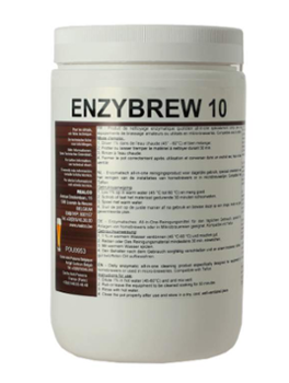 Enzybrew 10, 750 g