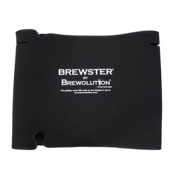 Izolator do Brewster Beacon 40 l