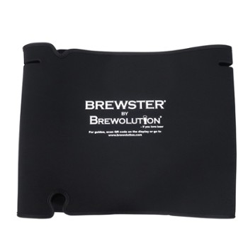Izolator do Brewster Beacon 70 l