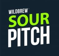 Lallemand WildBrew Sour Pitch 250 g
