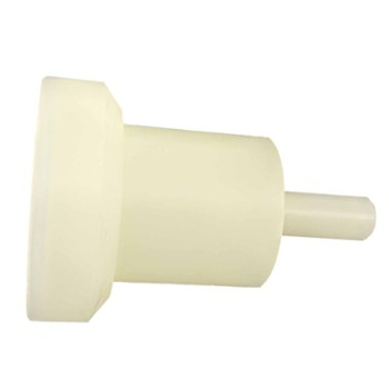 Cannular - adapter do puszek 330 ml