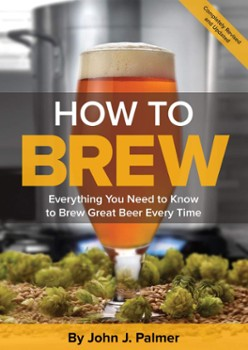 J. Palmer -  How to brew