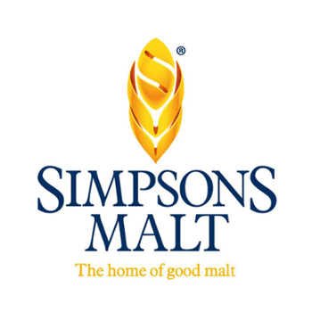 Słód Maris Otter Simpsons Malt