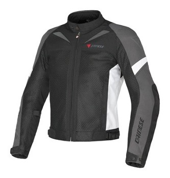 Kurtka Dainese Air-3 Tex