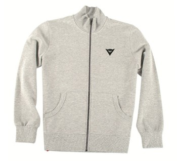 Bluza Dainese N`Joy Full Zip