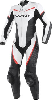 Kombinezon Dainese Racing Lady 1pc 42