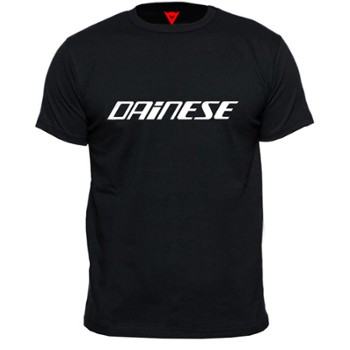 T-Shirt Dainese Lady S