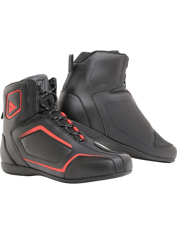 Buty Dainese Raptors Air 43