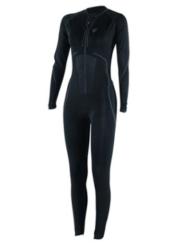 Kombinezon Dainese D-Core Dry Suit Lady