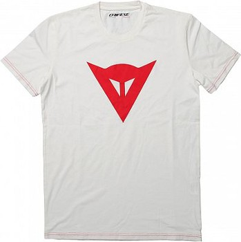 T-Shirt Dainese Speed Demon Lady XS