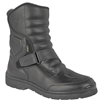 Buty Dainese Lince Goretex 43