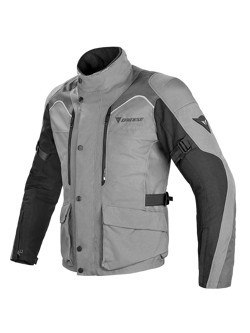 Kurtka Dainese Tempest D-Dry 50