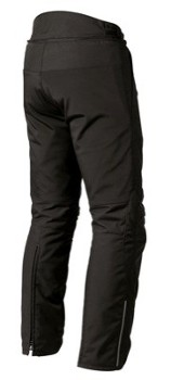 D-DRY pants for men