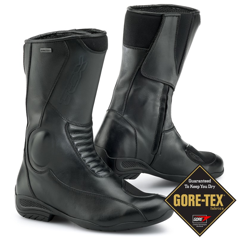 TCX buty T-lily Gore-tex 36