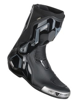 Buty Dainese Torque D1 Out Gore-Tex
