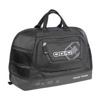 Torba Ogio Head Case Helmet