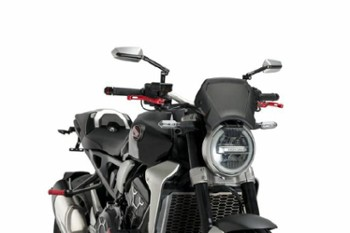 owiewka Puig 9803N do Hondy CB1000R Neo