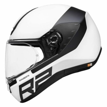 Kask Schuberth R2 L Wing White