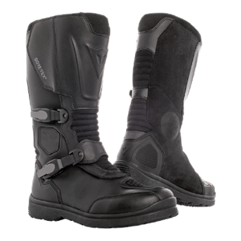 GORE-TEX boots for men