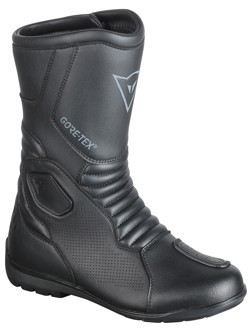 GORE-TEX boots for women