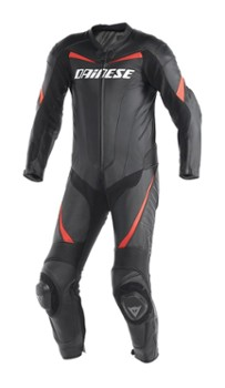 Motorcycle one-piece suits