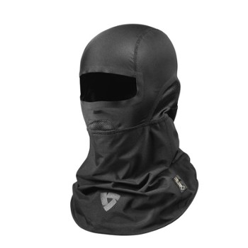 Revit Balaclava Amazon GTX L