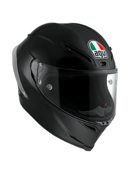 Kask AGV Corsa Solid W
