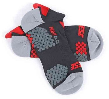 Skarpety Dainese D-Core Footie