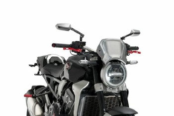 owiewka Puig 9803P do Hondy CB1000R Neo