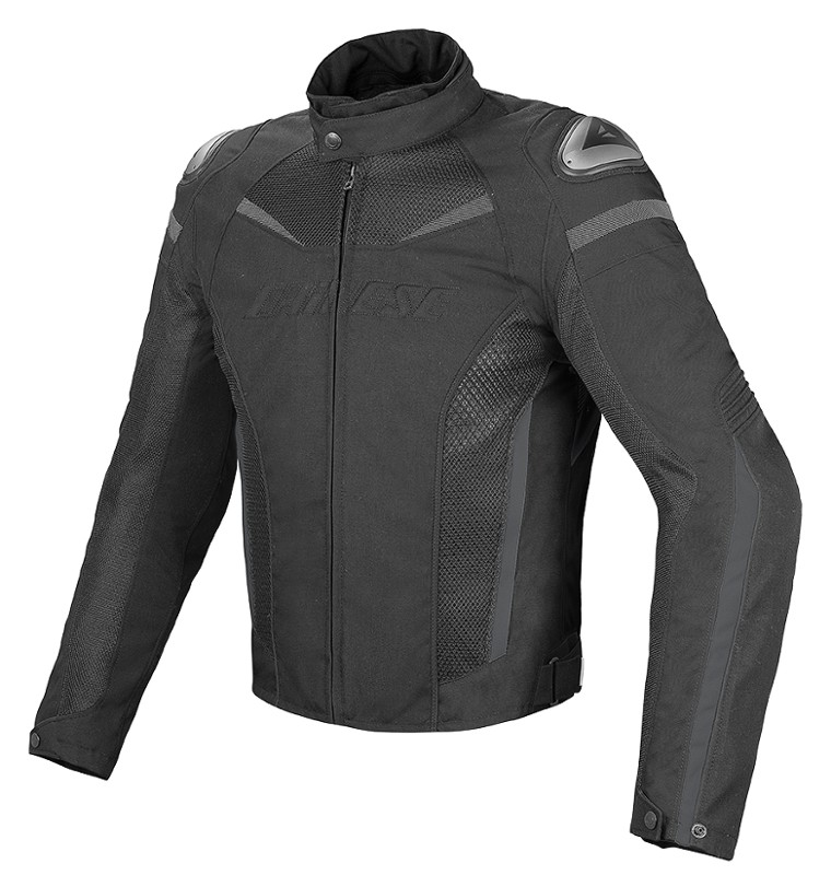 Kurtka Dainese Super Speed D-Dry 50