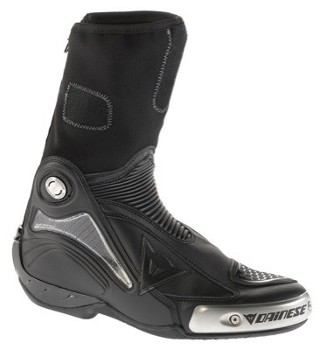 Buty Dainese axial pro in 46