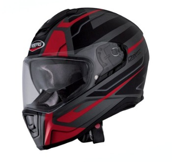 Kask Caberg Drift Shadow