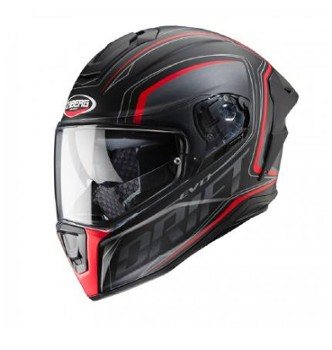 Kask Caberg Drift Evo Integra XL