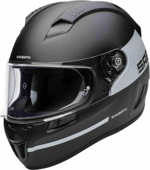 Kask Schuberth SR2 L Horizon Black