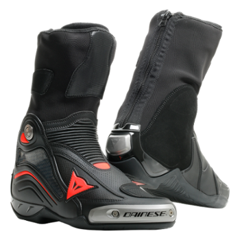 Buty Dainese axial D1 AIR 41