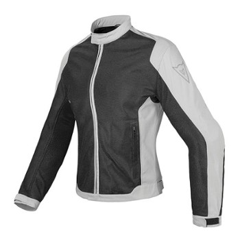 Kurtka Dainese Air-Flux D1 Tex Lady