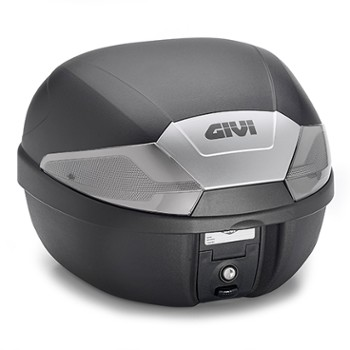GIVI kufer B29NT monolock TecH