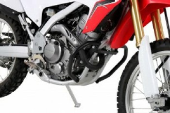 Gmole Hepco&Becker do Hondy CRF250L