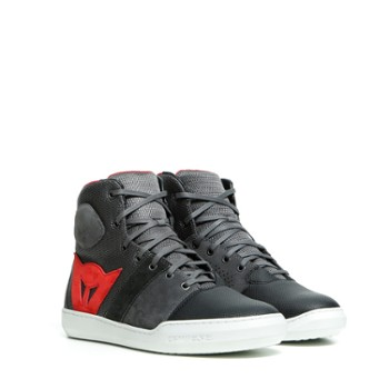 Buty Dainese York Air 42
