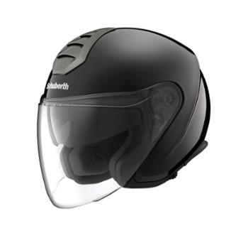 Kask Schuberth M1 S Berlin black