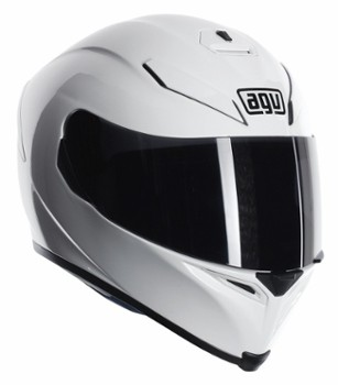 Kask AGV K-5 Solid