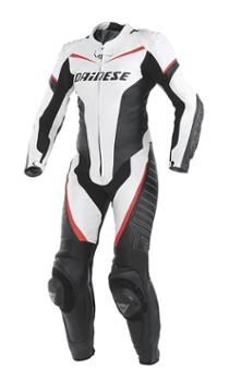 Kombinezon Dainese Racing Lady 1pc 40