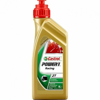 Olej Castrol Power 1 Racing 2T 1 L