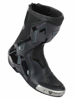 Buty Dainese Torque D1 Out Lady 38