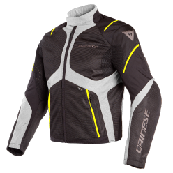 D-DRY motorcycle jackets