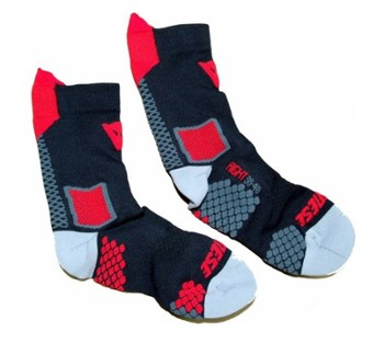 Skarpety Dainese D-Core Mid