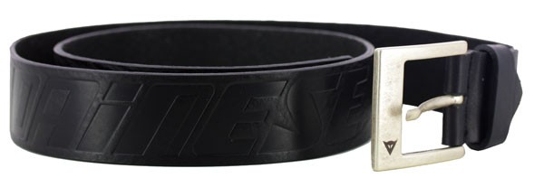 Pasek Dainese Leather Belt Evo 95