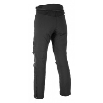 D-DRY pants for women